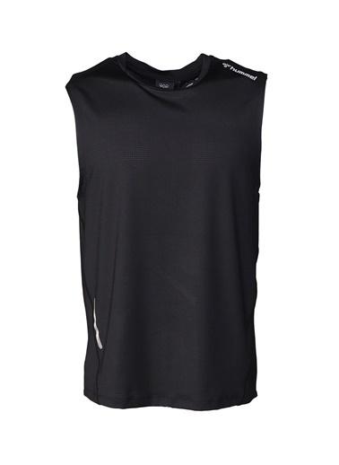 Hummel Atlet Siyah